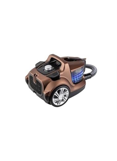 Veyron Turbo Xl Premium Toz Torbasız Elek.Süp.-Fakir